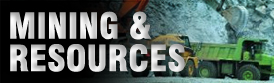 Mining Resource